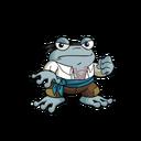 Quiggle pirate