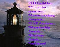 File:PLH Guild Clicky Banner.JPG
