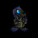 StealthyKrawk