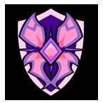 Faerieland-logo