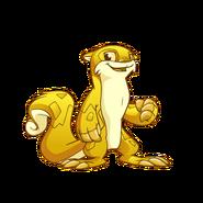 GoldLutari