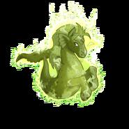 Swamp GasPeophin