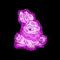 Cybunny sponge