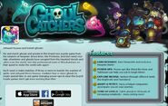 Ghoulcatchers