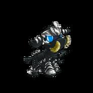 StealthyMoehog