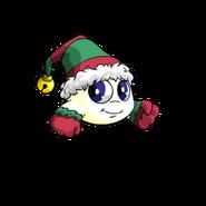 Kiko Christmas