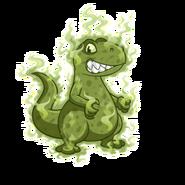 SwampGasGrarrl
