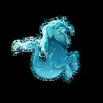 WaterPeophin