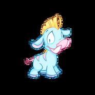PastelMoehog