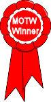 File:Trophy MOTW.jpg