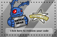 http://www.neopets.com/space/warehouse/prizecodes