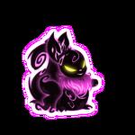 WraithUsul