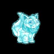 Ice Wocky
