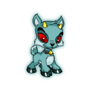 Ixi ghost