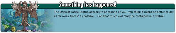 Darkest ffaerie random event 2