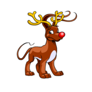 Gelert Christmas