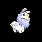 Grnobu white