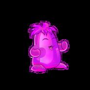 Jelly chia