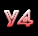 File:Y4.png