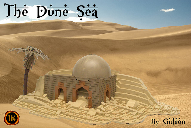 File:The Dune Sea.jpg