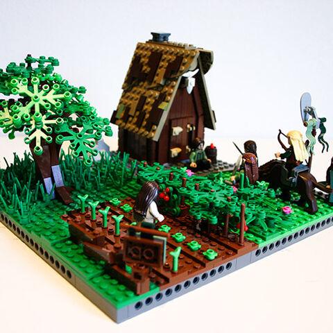 File:Farm 0 - hemresa.jpg