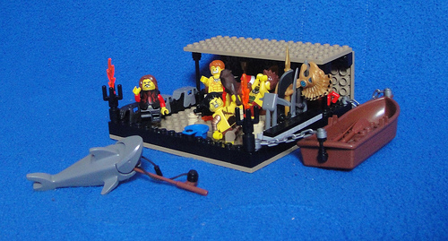 File:The Raft - Shark.jpg