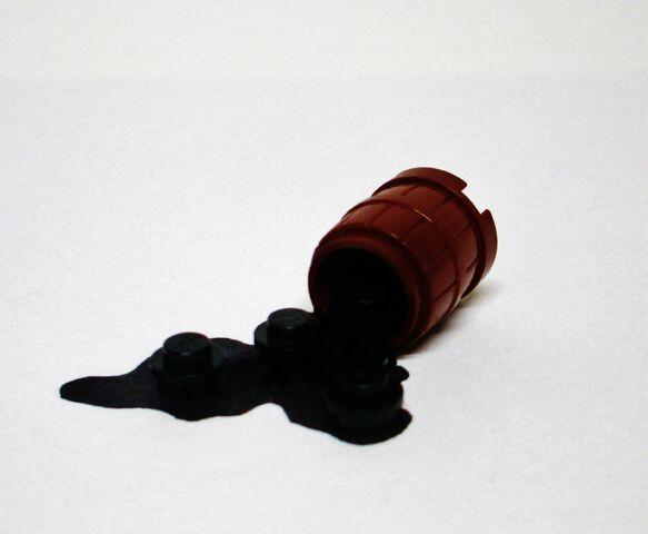 File:Black Oil.jpg