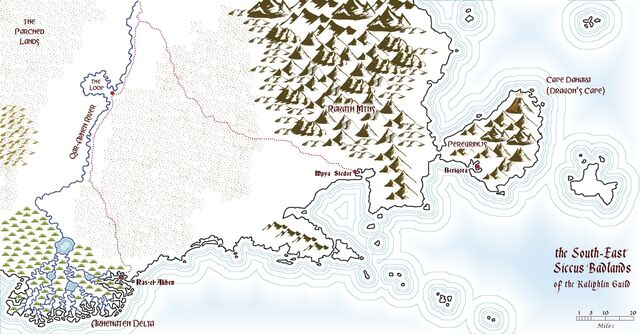 File:Kaliphlin-south-east.jpg