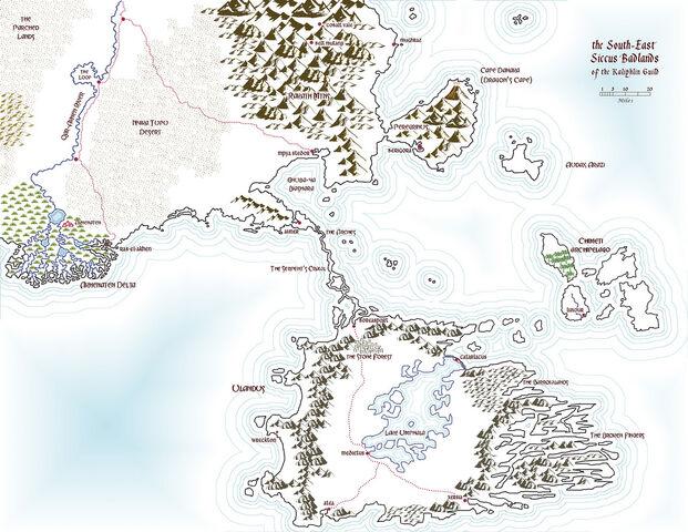 File:Ulandus Map.jpg