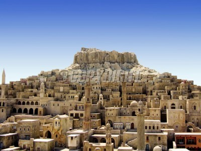File:Old-medieval-middle-east-city-image.jpg
