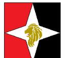 Ximus