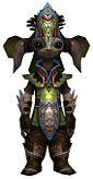 Vekk Deldrimor armor.jpg