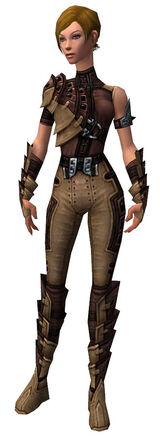Plik:Ranger Obsidian armor f.jpg