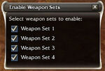 Enable Weapon Sets.jpg