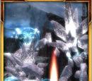 Sépulcre de Dragrimmar