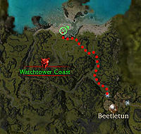 Inquisitor Lovisa Location.jpg