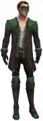 Mesmer Tyrian armor m.jpg