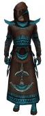 Dervish Ancient armor m