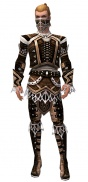 Ranger Kurzick armor m