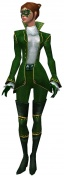Mesmer Tyrian armor f.jpg