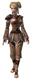 Monk Canthan armor f.jpg
