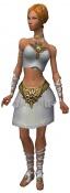 Plik:Paragon Istani armor f.jpg