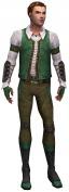 Mesmer Ascalon armor m.jpg