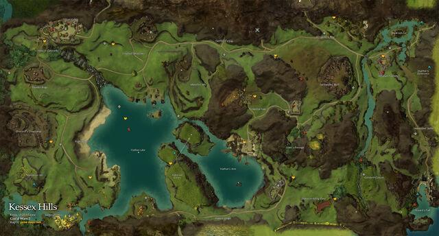 File:Kessex-Hills-GW2-Map.jpg