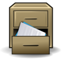 File:Vista-file-manager.png