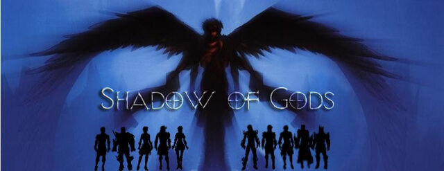 File:Shadow Of Gods Elite.jpg