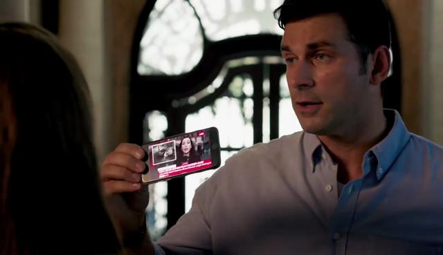 File:Guilt Promotional Screenshot (11).png