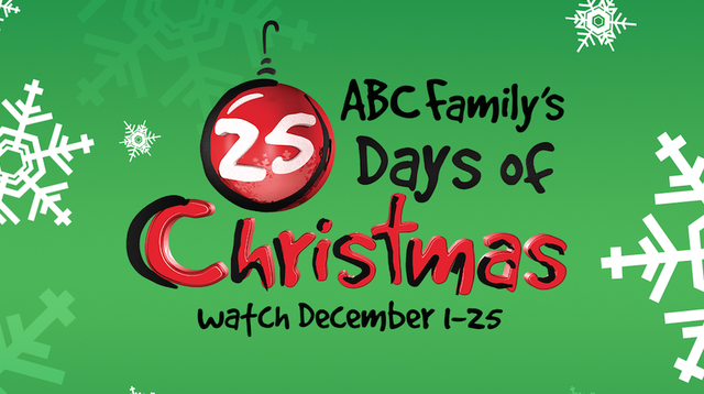 File:Abc-family-25-days-christmas-logo.png
