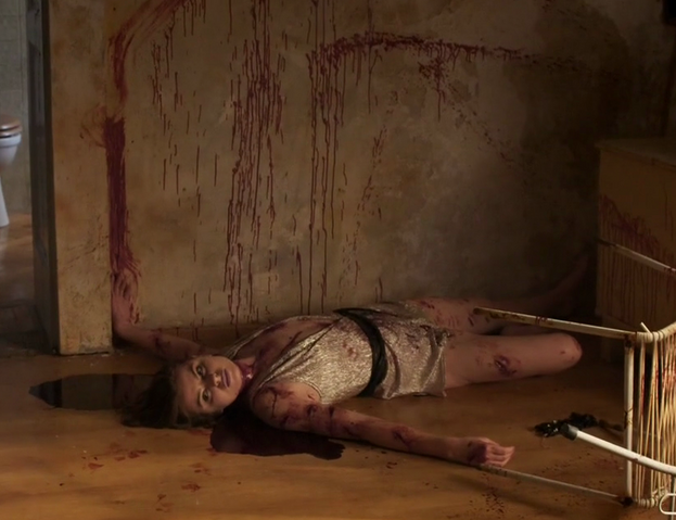 File:Molly's Death.png