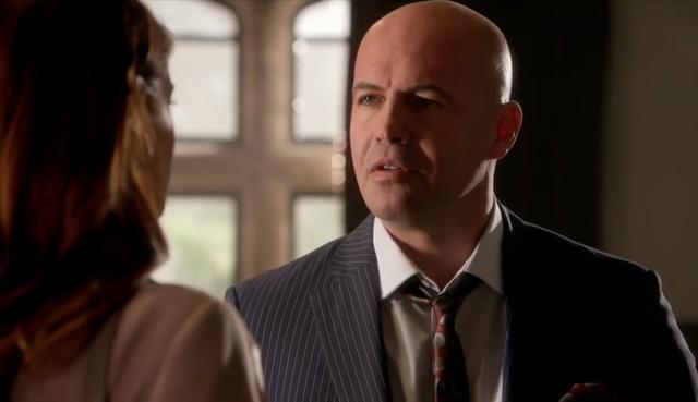 File:Guilt Promotional Screenshot (15).png